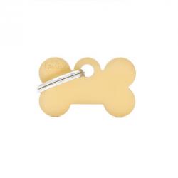 Manta para perros y gatos afelpada TRIXIE Barney 150x100 cms. (3 colores)