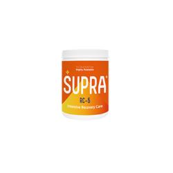 Vetnova-Suplemento Nutricional SUPRA RC-5 para Perro y Gato (1)