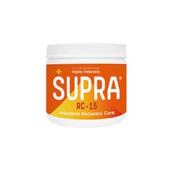 Vetnova-Suplemento Nutricional SUPRA RC-15 para Perro y Gato (1)
