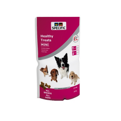 Specific-Snack Healthy Treats Mini para Perro (1)