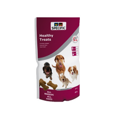 Specific-Snack Healthy Treats para Perro (1)