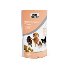 Specific-Snack Healthy Treats Hypoallergenic para Perro (1)