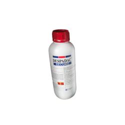 Calier-Desinfectante Despadac Secure (1)