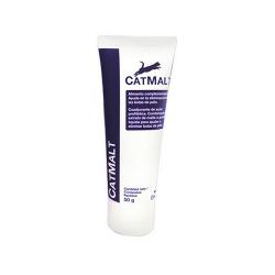Dechra-Catmalt para Gato (1)