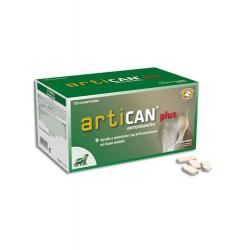 farmadiet-Condroprotector Artican Plus (1)