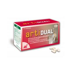 farmadiet-Condroprotector Artidual para Perro y Gato (1)