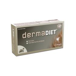 farmadiet-Dermadiet para Perro (1)