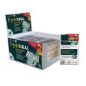 farmadiet-Condroprotector Hyaloral Razas grandes (2)