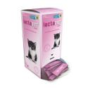 Lactadiet Calostro para Gatos (12)