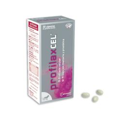 farmadiet-Profilaxcel para Perro y Gato (1)