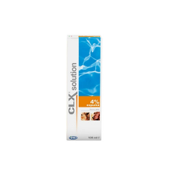 Fatro-CLX Espuma 4% para Perro y Gato (1)