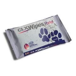 Fatro-CLX Toallitas para Perro y Gato (1)