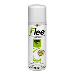 Fatro-Spray Antiparasitário Flee (1)