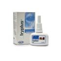 Fatro-IryPlus Limpiador Ocular para Perro y Gato (1)