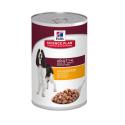 SP Canine Adult con Pollo (Lata) (6)