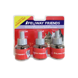 Feliway-Pack Recambio Feliway Friends (1)
