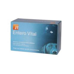 JTPharma-Entero Vital para Perro y Gato (1)