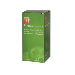 JTPharma-Pancrea Pharma Solucion para Perro y Gato (1)