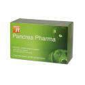 JTPharma-Pancrea Pharma para Perro y Gato (1)