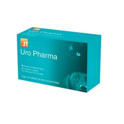 JTPharma-Uro Pharma para Perro y Gato (1)