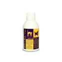 Vetnova-Red Cell Care Liquid Oral para Perro y Gatos (1)