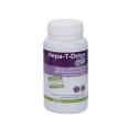 Stangest-Hepa-T-Detox para Perro y Gato (1)