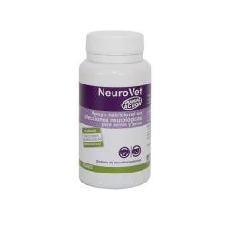 Stangest-Neurovet para Perro y Gato (1)