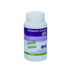 Stangest-Histamin Control para Perro y Gato (1)