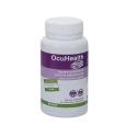 Stangest-Ocuhealth para Perro y Gato (1)