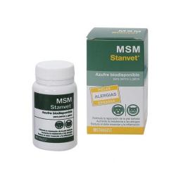 Stangest-MSM para Perro y Gato (1)