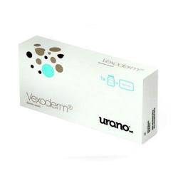 Urano Vet-Vexoderm Apositos Cicatrizantes para Perro y Gato (1)
