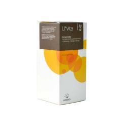 Urano Vet-U*Vita para Perros (1)