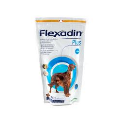 Vetoquinol-Flexadin Plus Maxi para Perro (1)