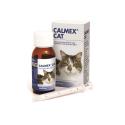 vetplus-Calmex para Gato (1)