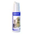 vetplus-Complivit para Perro y Gato (1)