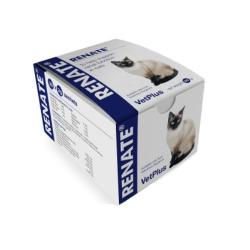 vetplus-Renate para Gato (1)