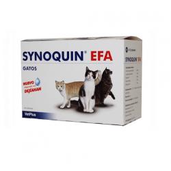 vetplus-Condroprotector Synoquin para Gato (1)