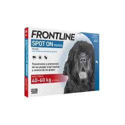 Frontline-40-60 kg Pipetas Antiparasitaria Perro (1)