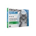 Frontline-Pipetas Antiparasitaria Gato (2)