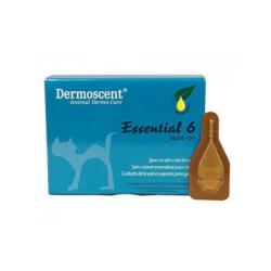 Dermoscent-Pipetas para Gato (1)