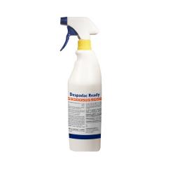 Desinfectante Despadac Ready (6)