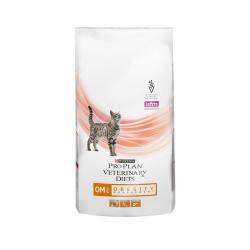 Purina Veterinary Diets-OM Control Obesidad para Gato (1)