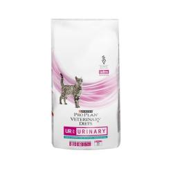 UR Urinario para Gato (6)