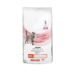 DM Control Diabetes para Gato (6)