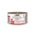 Purina Veterinary Diets-DM lata 195gr para Gato (1)