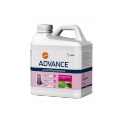 Affinity Advance-Arena Aglomerante Multiperformance (1)