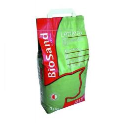 Biosand Ultra Clumping (6)