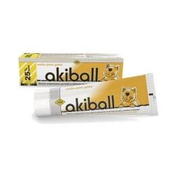 Fatro-Malta Akiball para Gato (1)