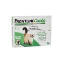 Frontline-Spot-on Combo Gato (3)