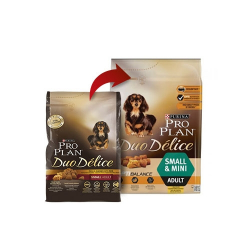 Purina Pro Plan-Duo Delice Mini Pollo (3)